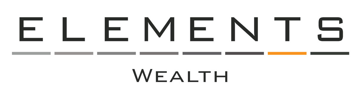 Elements Wealth Logo