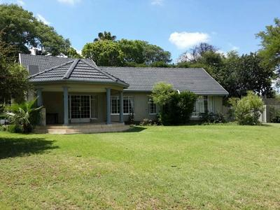 Property For Rent in Gallo Manor, Sandton
