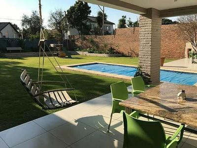 Property For Rent in Blairgowrie, Randburg