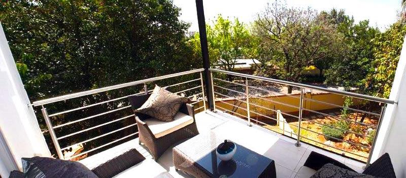 Property For Rent in Strathavon, Sandton 7