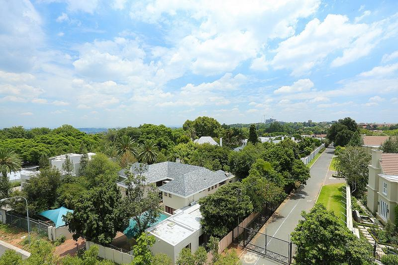 Property For Rent in Dunkeld, Johannesburg 13