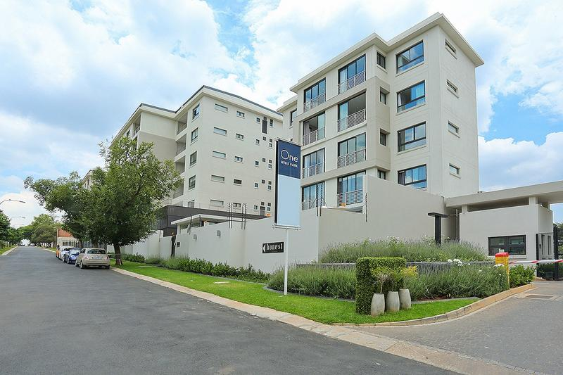 Property For Rent in Dunkeld, Johannesburg 21