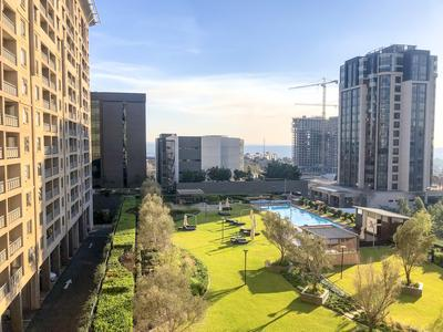Property For Sale in Sandton Central, Sandton
