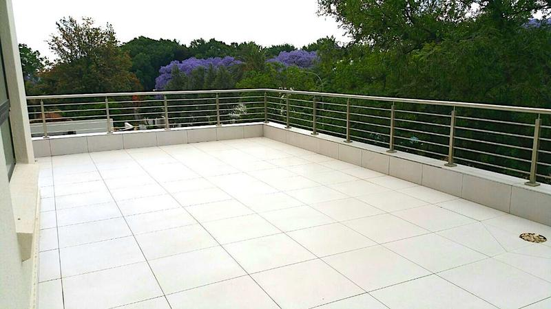 Property For Sale in Dunkeld, Johannesburg 2