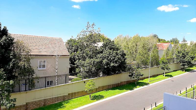 Property For Rent in Dunkeld, Johannesburg 12