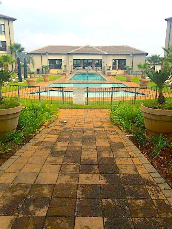 Property For Rent in Wendywood, Sandton 16