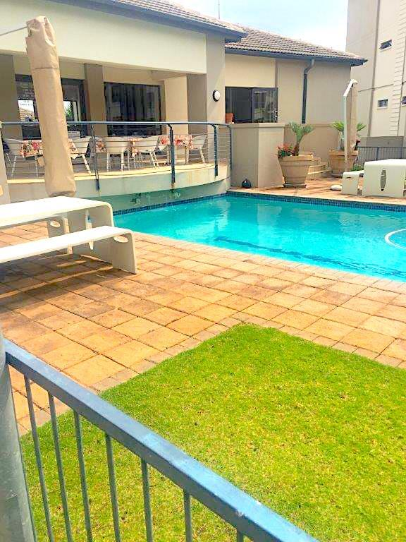 Property For Rent in Wendywood, Sandton 15