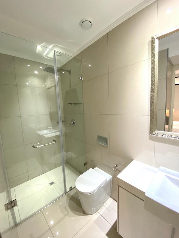 Property For Rent in Morningside, Sandton 10