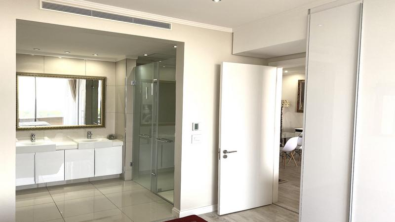 Property For Rent in Morningside, Sandton 16