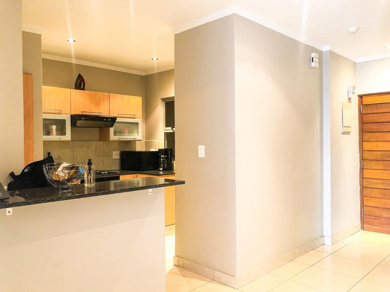 Property For Sale in Sandton Central, Sandton 7