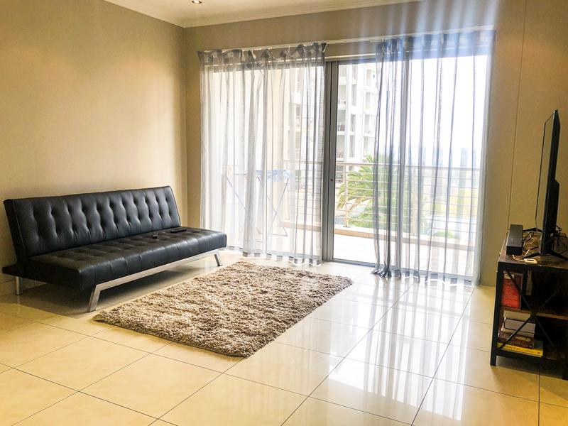 Property For Sale in Sandton Central, Sandton 9