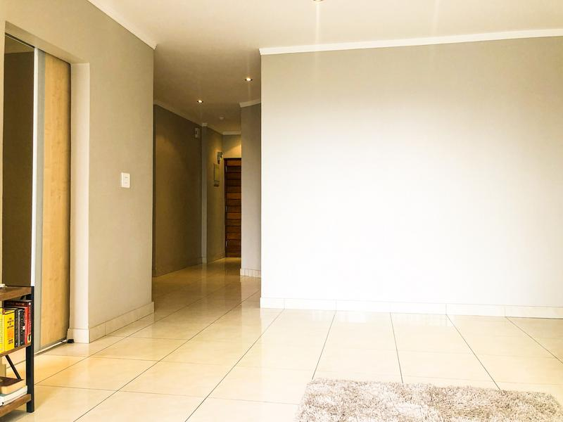 Property For Sale in Sandton Central, Sandton 10