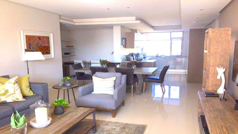 Property For Rent in Sandown, Sandton 2