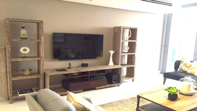 Property For Rent in Sandown, Sandton 10