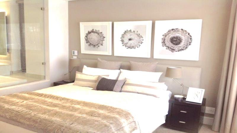 Property For Rent in Sandown, Sandton 11