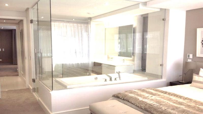 Property For Rent in Sandown, Sandton 13