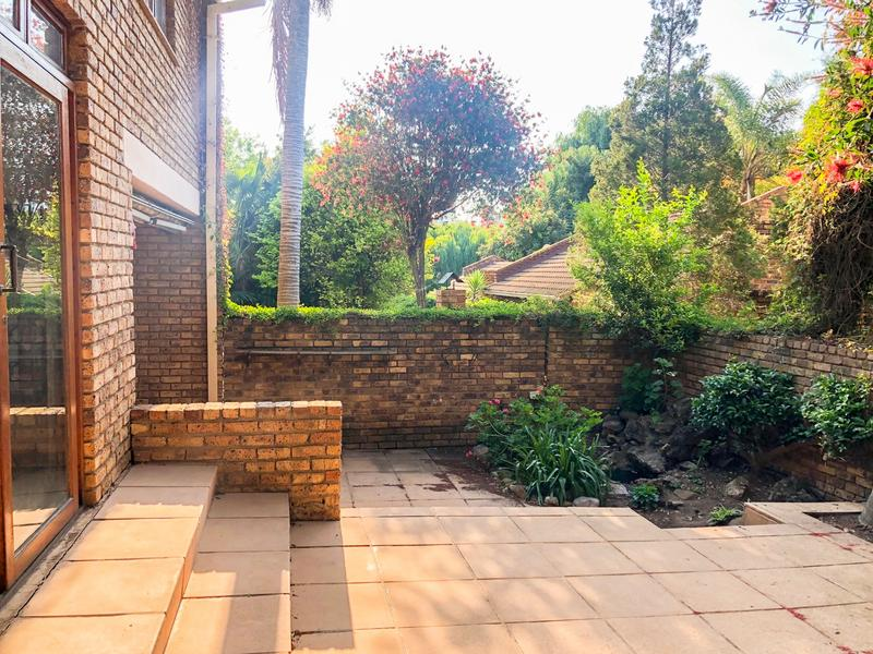 Property For Rent in Atholl, Sandton 10