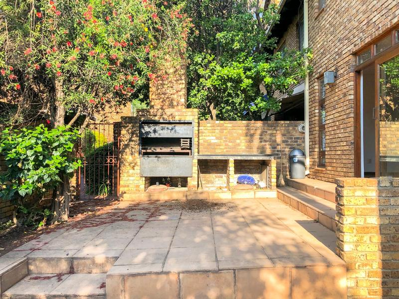 Property For Rent in Atholl, Sandton 11