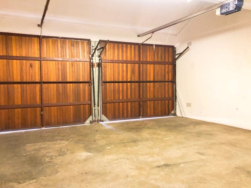 Property For Rent in Atholl, Sandton 29