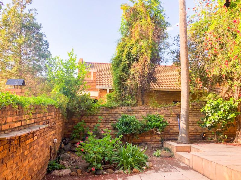 Property For Rent in Atholl, Sandton 13