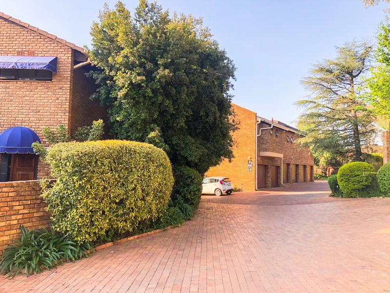 Property For Rent in Atholl, Sandton 35